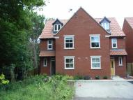 4 bed semi detached house to rent in Vermont Close, Ipswich...