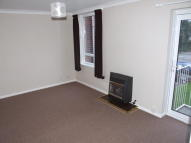 Greenstead Road Flat to rent