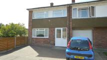 Link Detached House in Jasmine Close...