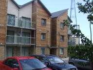1 bedroom Apartment to rent in Quayside Drive...
