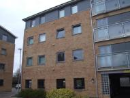 Studio flat to rent in De Grey Road, Colchester...