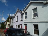 Maisonette in Maldon Road, Colchester...