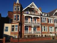 Apartment to rent in Sea Road, Felixstowe...