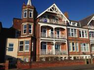Flat to rent in Sea Road, Felixstowe...