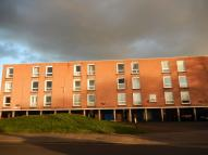 1 bed Flat to rent in Kestral House...