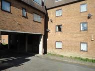 Flat for sale in Ethel Maud Court...