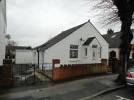 Detached Bungalow for sale in Carlton Avenue...