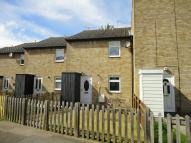 3 bed Terraced house in Taswell Road, Rainham...