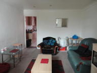 Studio apartment for sale in Canterbury Street...