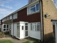 property to rent in Wildman Close, Gillingham, Kent. ME8 9SL
