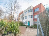 Netherheys Drive new Flat for sale