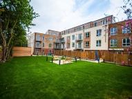 2 bed new Flat for sale in Canterbury Road, Croydon...