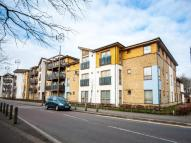 2 bed Flat in Simpson Close, Croydon...