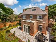 6 bed new property for sale in Warren Road...