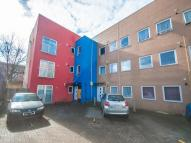 new Flat for sale in Mayday Road...