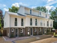 2 bed new home for sale in Worcester Road, Sutton...