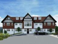 2 bed new Flat for sale in Stanstead Road, Caterham...