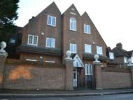new Flat for sale in Wandle Road, Morden, SM4