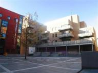 2 bed Flat to rent in Tradewind Square...
