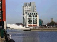 1 bed Flat in William Jessop Way...