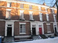 1 bed Flat to rent in Sandon Street, Liverpool
