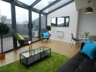 2 bed Apartment to rent in Mann Island, Liverpool...