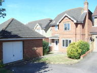3 bed Detached property for sale in GARDENFIELD, Rushden...