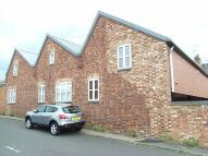 Duplex for sale in Warmonds Hill, Rushden...