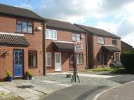 2 bed Town House to rent in Deanswater Close...