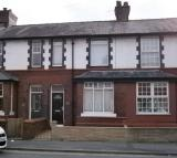 3 bed Terraced property in Hood Lane, Great Sankey...