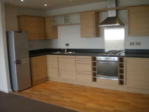 154_Kitchen.jpg