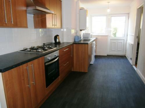 98_kitchen.JPG