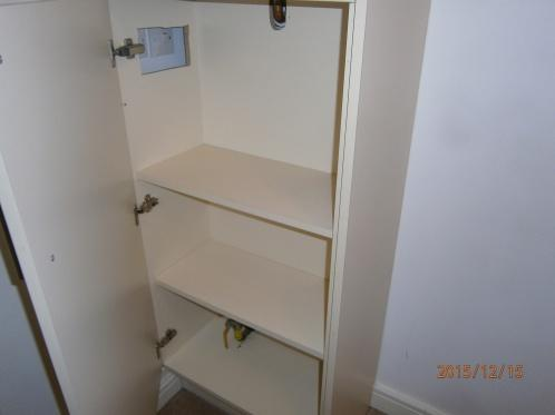 229_Shoe cupboard.JPG