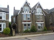5 bedroom semi detached home to rent in Albany Road