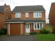 3 bed Detached home to rent in Bayham Close