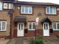 2 bed Terraced home in Chessington Close