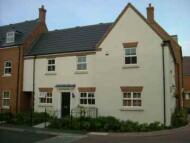 Flat to rent in Goldington Road