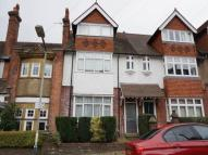 1 bedroom Flat in Arundel Road...