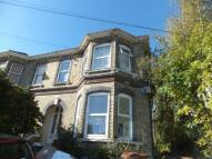 1 bed Flat to rent in Upper Grosvenor Road...