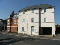 2 bedroom Flat to rent in Culverden Down...