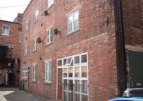 1 bed Flat in Newton Road...
