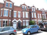 property in Mountfield Gardens...