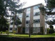 Arundel House Flat to rent