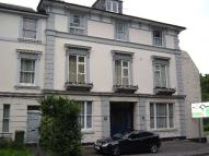 Nevill Terrace Flat to rent