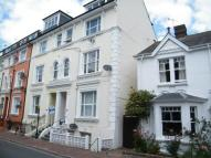 1 bedroom Flat in Dudley Road...