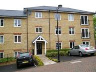 2 bed Flat to rent in 4 Ramsons Court...