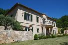 5 bedroom Villa in Provence-Alps-Cote...