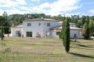 4 bed Villa in Provence-Alps-Cote...