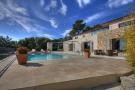 4 bed Villa for sale in Provence-Alps-Cote...