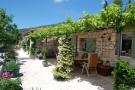 4 bed home for sale in Provence-Alps-Cote...